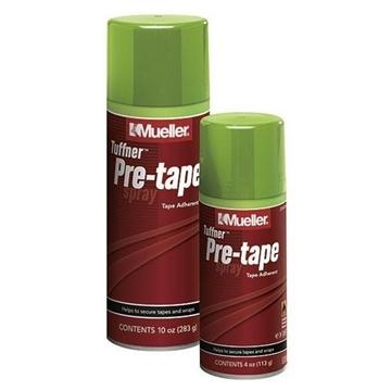Bild von Tuffner® Pre-Tape Spray 113g