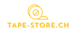 Tape-Store